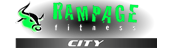 Rampage Fitness North - Rampage Fitness North